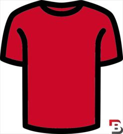 Poli-Flex Premium Red 408