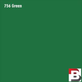 Snijfolie Plotterfolie Avery Dennison PF 756 Green