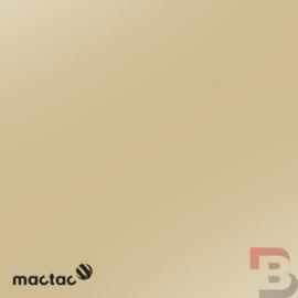 Mactac ColorWrap G14 Gloss Taxi Beige