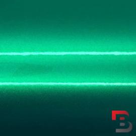 Wrap folie KPMF K75407 Envious Green Metallic Gloss
