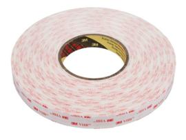 3M VHB Tape 4930 - 19mm