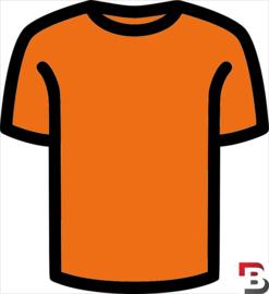 Poli-Flex Premium Orange 415