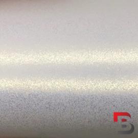 Wrap folie KPMF K75572 Gold White Starlight Matt