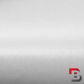 Wrap folie KPMF K75540 Crystalline White Metallic Matt