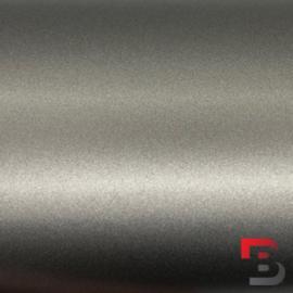 Wrap folie KPMF K75501 Iced Silver Titanium Metallic Matt