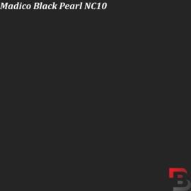 Madico SunGard Automotive Black Pearl NC75