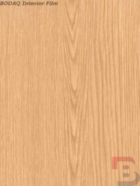 BODAQ Interior Film Rice Wood Collection Pine BZ907