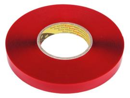 3M VHB Tape 4905 - 19mm