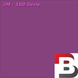 Snijfolie Plotterfolie 3M - 100-721 Bright Violet