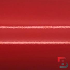 Wrap folie KPMF K88551 Dragon Red Gloss
