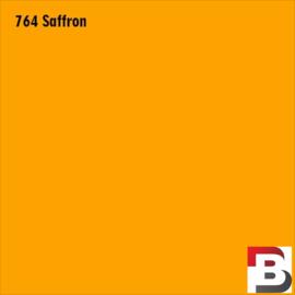 Snijfolie Plotterfolie Avery Dennison PF 764 Saffron