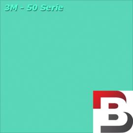Snijfolie Plotterfolie 3M - 50-792 Aqua