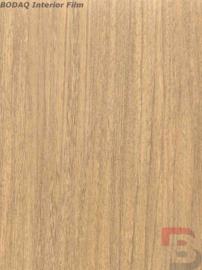BODAQ Interior Film Rice Wood Collection Light Walnut PZ021