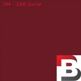 Snijfolie Plotterfolie 3M - 100-386 Dark Burgundy