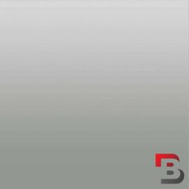 Oracal 631 Vinyl 631-090 Silver Grey