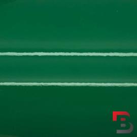 Wrap folie KPMF K88075 Mid Green Gloss