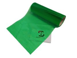 Tint wrap folie Groen