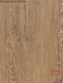 BODAQ Interior Film Rice Wood Collection Dark Oak PZ901