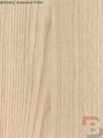 BODAQ Interior Film Standard Wood Ash W948
