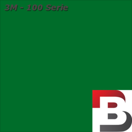 Snijfolie Plotterfolie 3M - 100-722 Bright Green