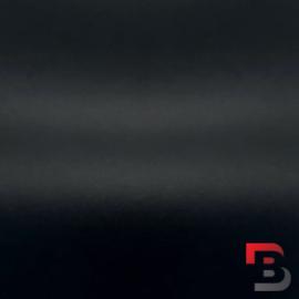 Wrap folie KPMF K89021 Black Matt