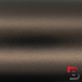 Wrap folie KPMF K75543 Java Brown Metallic Matt