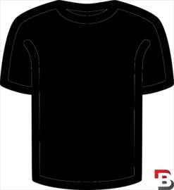 Poli-Flex Premium Black 402