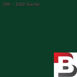 Snijfolie Plotterfolie 3M - 100-008 Fir Tree Green