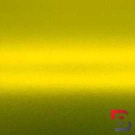 Wrap folie KPMF K75534 Iced Yellow Titanium Metallic Matt