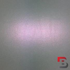 Wrap folie KPMF K71401 Pink Starlight Laminate Matt