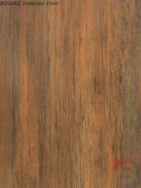BODAQ Interior Film Standard Wood Antique W274