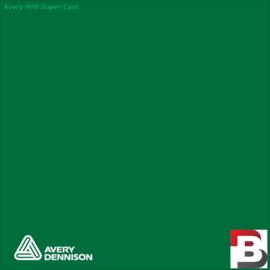 Snijfolie Plotterfolie Avery Dennison SC 931 Emerald Green