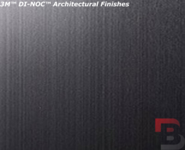 Wrapfolie 3M™ DI-NOC™ Architectural Finishes Metallic Texture ME-379