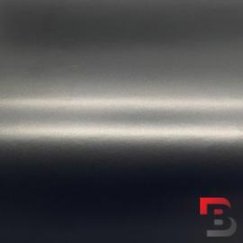 Wrap folie KPMF K75528 Phantom Black Matt