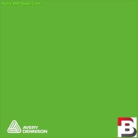 Snijfolie Plotterfolie Avery Dennison SC 956 Grass Green