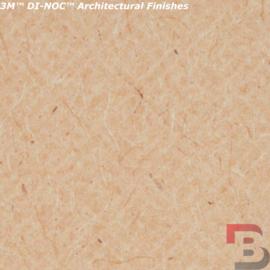 Wrapfolie 3M™ DI-NOC™ Architectural Finishes Metal Leaf / Textile FE-1732