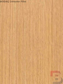 BODAQ Interior Film Premium Wood Collection Warm Oak XP105