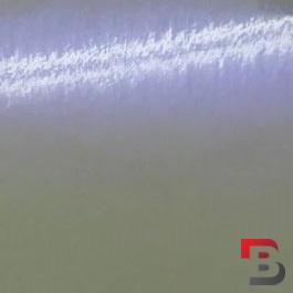Wrap folie KPMF K71313 Indigo Pearlescent Laminate Gloss