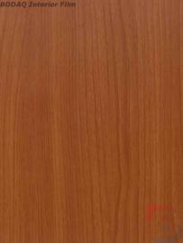 BODAQ Interior Film Standard Wood Maple W171