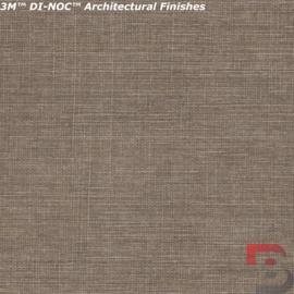 Wrapfolie 3M™ DI-NOC™ Architectural Finishes Nuno / Textile NU-1786