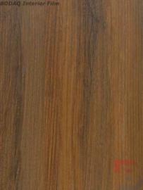 BODAQ Interior Film Rice Wood Collection Walnut PZ013