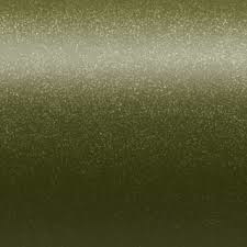 Avery Supreme Wrapping Film Hope Green Satin Metallic
