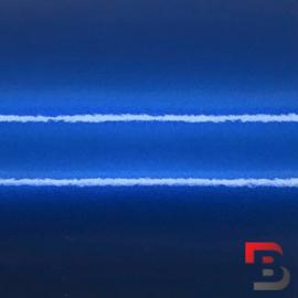 Wrap folie KPMF K75405 Indulgent Blue Metallic Gloss