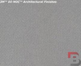 Wrapfolie 3M™ DI-NOC™ Architectural Finishes Metallic Texture ME-904