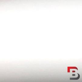 Wrap folie KPMF K75546 Perfect White Matt