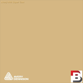 Snijfolie Plotterfolie Avery Dennison SC 914 Cream
