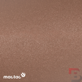 Mactac ColorWrap GM71 Gloss Copper Metallic