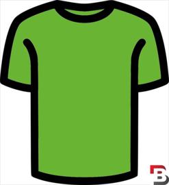 Poli-Flex Premium Neon Green 441