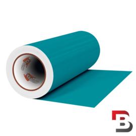 Oracal 631 Vinyl 631-066 Turquoise Blue