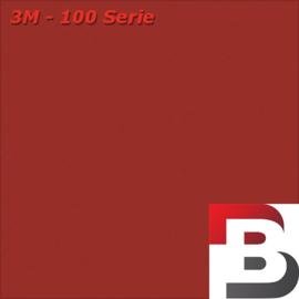 Snijfolie Plotterfolie 3M - 100-176 Geranium Red
